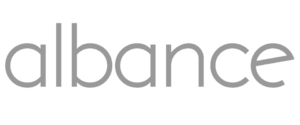 Logo Albance