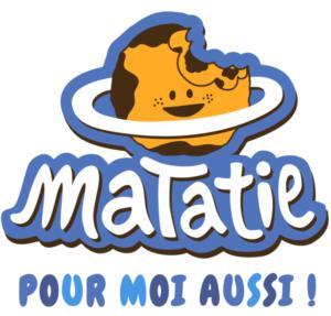 Logo Matatie