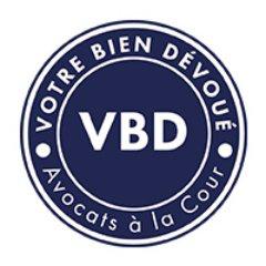 Logo Votre Bien Dévoué