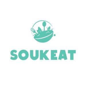 Logo Soukeat