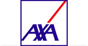 AXA - Partenaires de WILLA