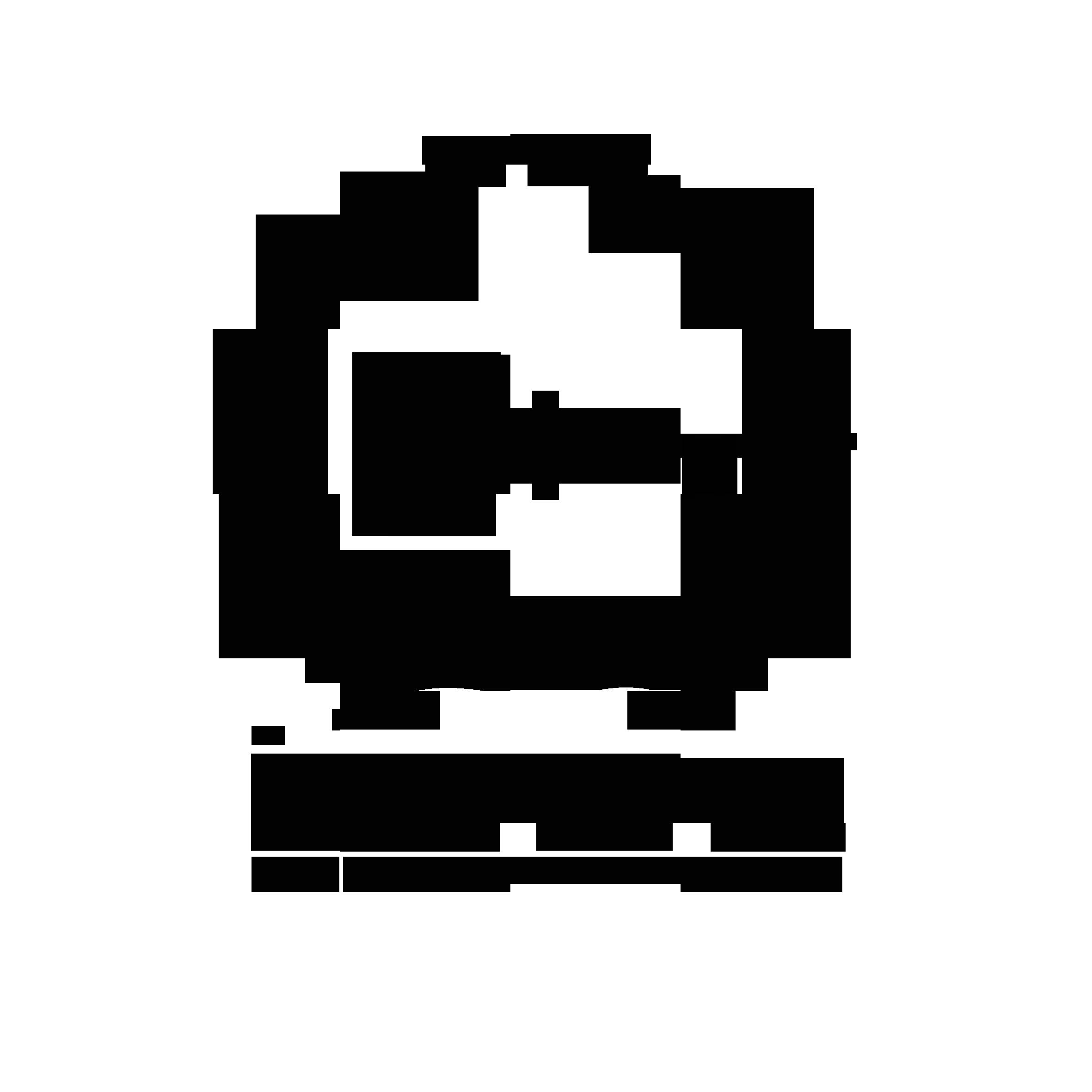 Déterminés - Partenaires de WILLA