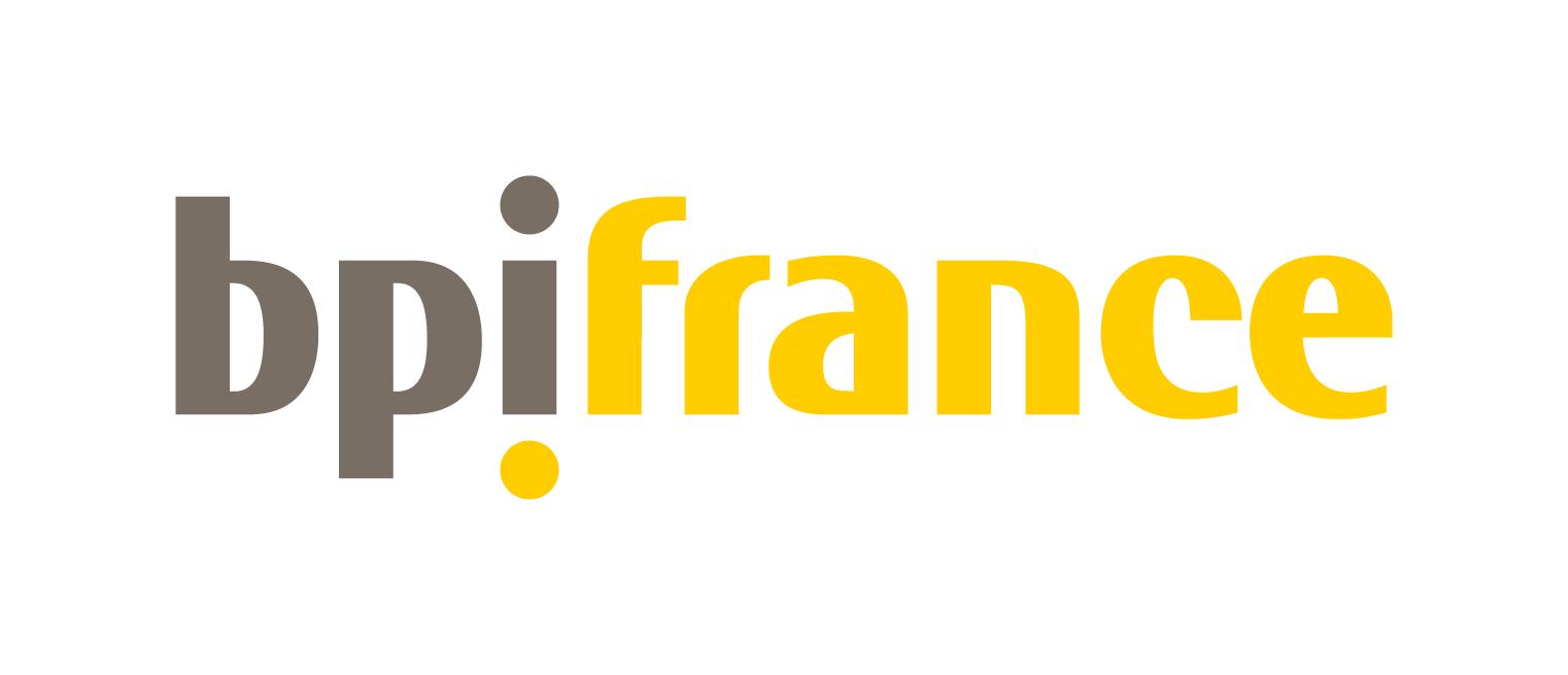 BPI France - Partenaires de WILLA