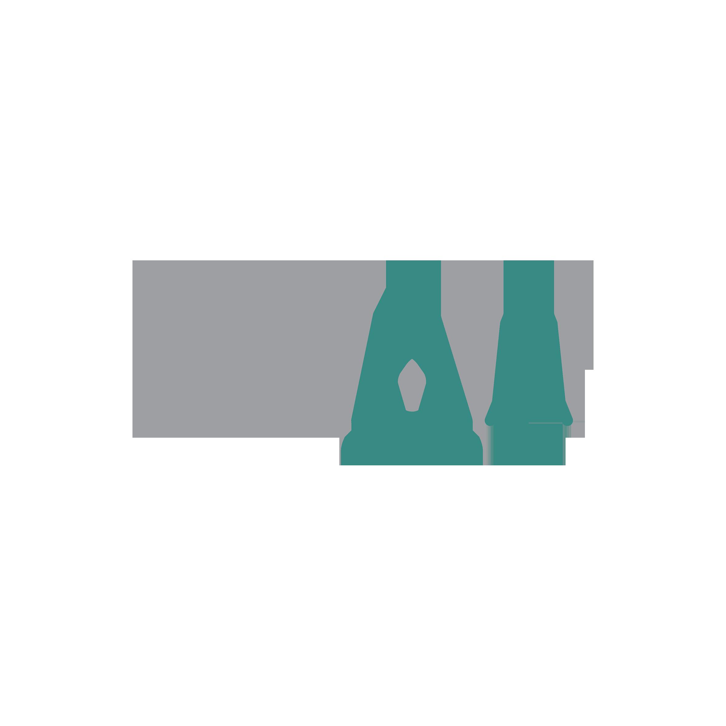 Logo Izilaw
