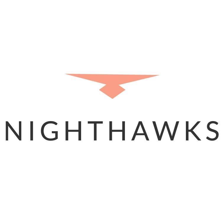Logo Nighthawks