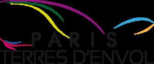 Paris Terres d'envol - Partenaires de WILLA