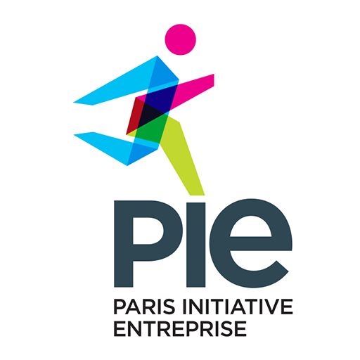PIE - Paris Initiative Entreprise - Partenaires de WILLA