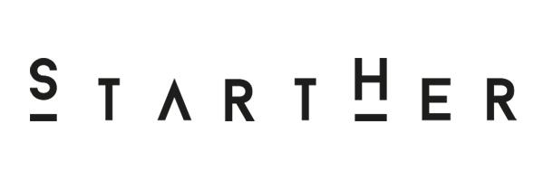 StartHer - Partenaires de WILLA