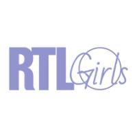 RTL Girls