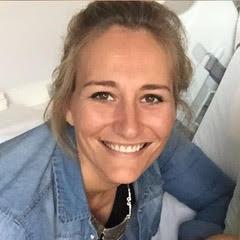Stéphanie Laguigne