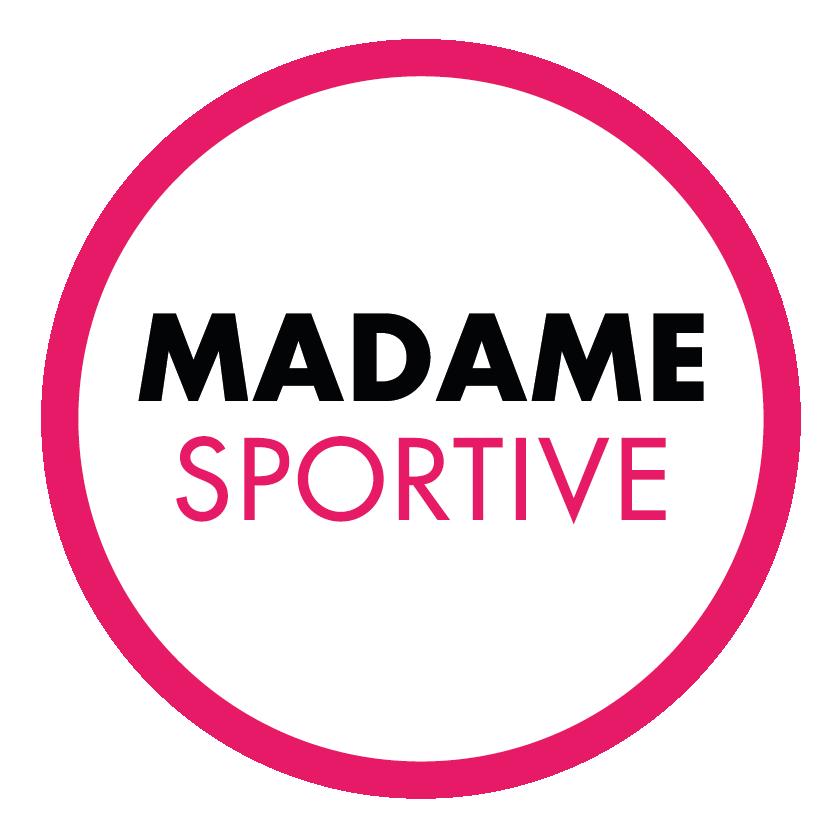 Madame Sportive est la 1ère marketplace entièrement dédiée au sport féminin.