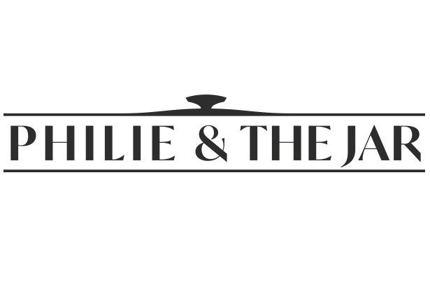 philie logo