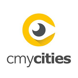 cmycities logo