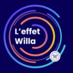 podcast effet willa
