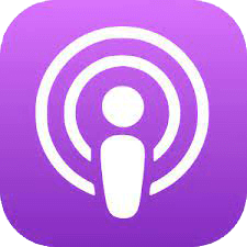 logo_applepodcast_transparent