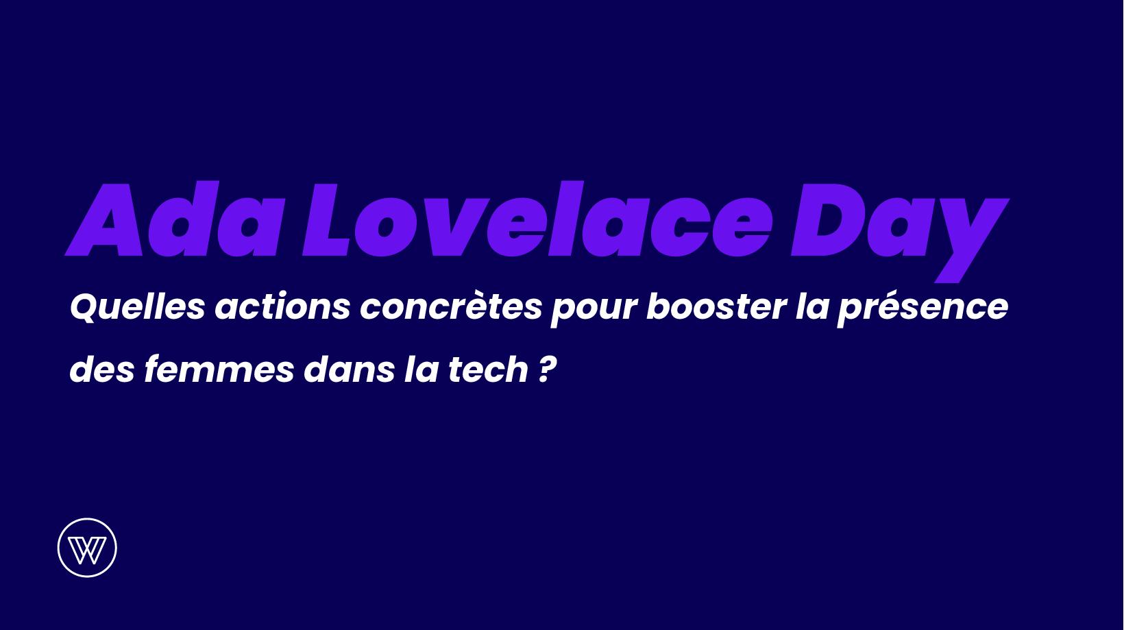 Ada-Lovelace-Day-WILLA-84